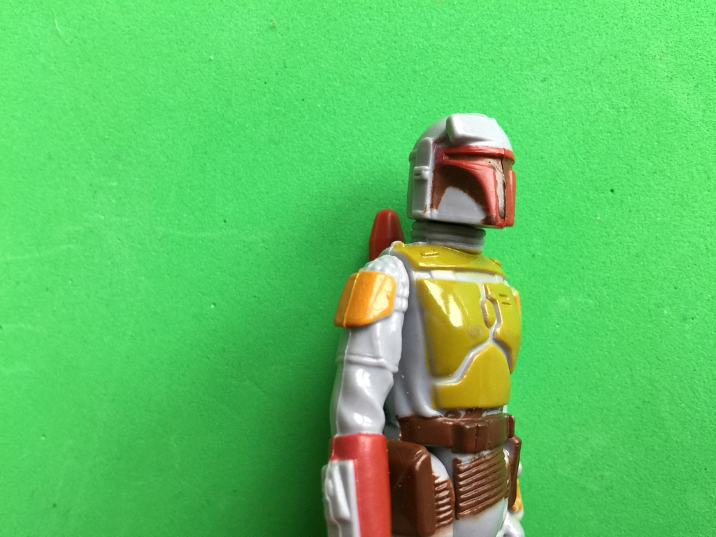 Help Needed to authenticate my Boba Fett Mail-in Baggie and Contents Boba_f23