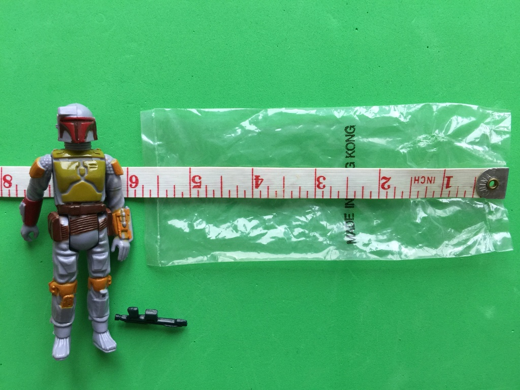 Help Needed to authenticate my Boba Fett Mail-in Baggie and Contents Boba_f29