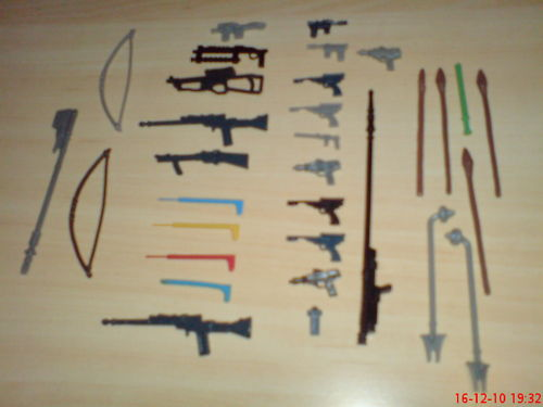 weapons Cetcyc10