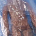 Identification Help of a Chewbacca Baggie Chwie_10