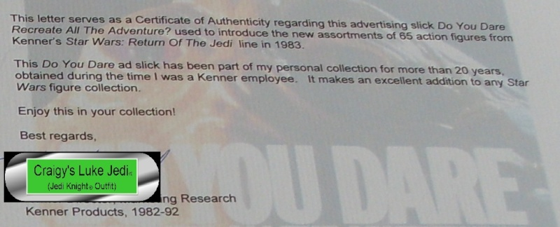 Collecting Vintage Paper Work that show Vintage Star Wars Toys! - Page 5 Do_you11