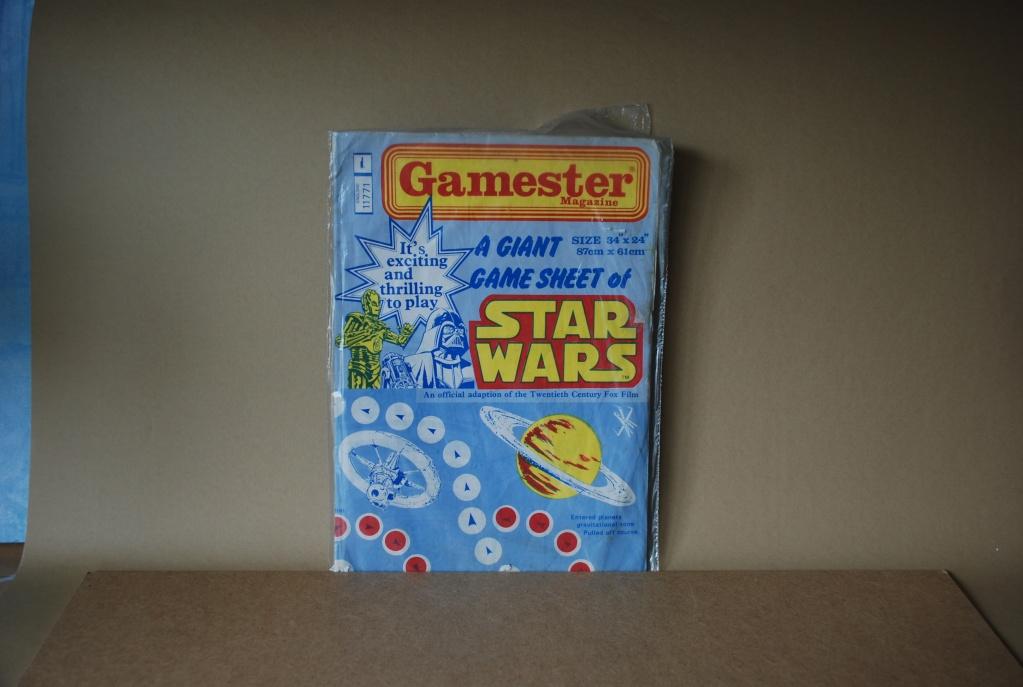GAMES  Dsc_7412