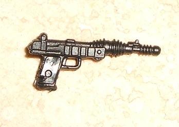POTF Black Endor Blaster? Dscf8610