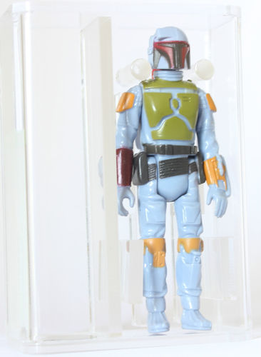 Awesome Ebay Ad thread - Volume II - Post the wacky one's Here! - Page 7 Fett_n10