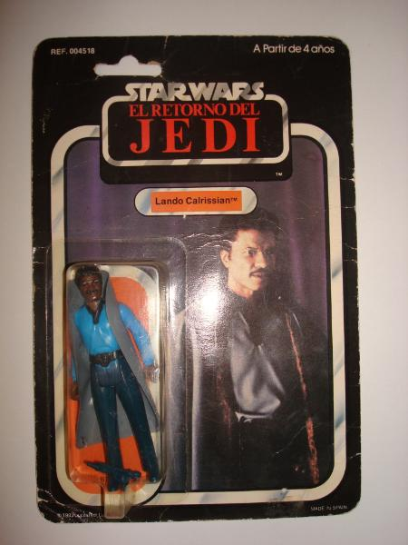 Star Wars Collecting 101 Q&A Thread Front11