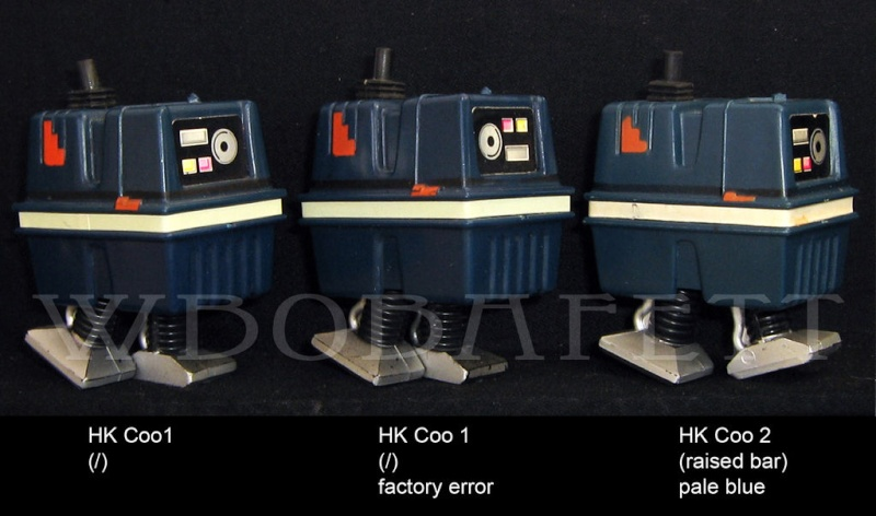 Power Droid Variant ? Gonk610