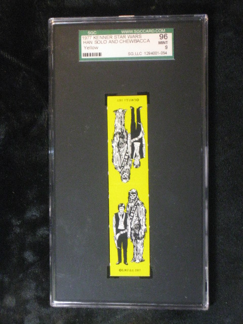 Awesome Ebay Ad thread - Volume II - Post the wacky one's Here! - Page 7 Graded11