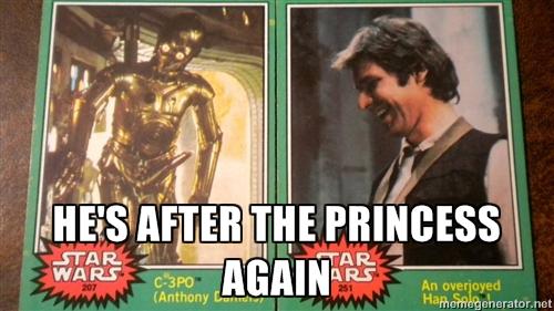 Star Wars Theme MEME WAR!!! Happy_10