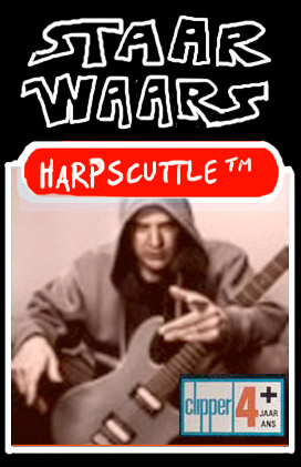 Welcome New User Harpscuttle Harpsc10