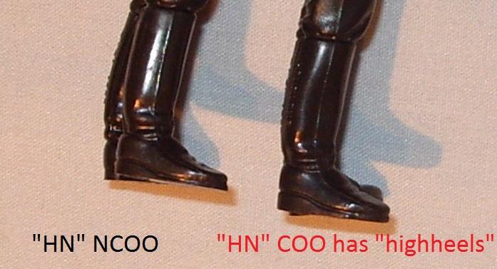 Erased coo's Hn_hee10