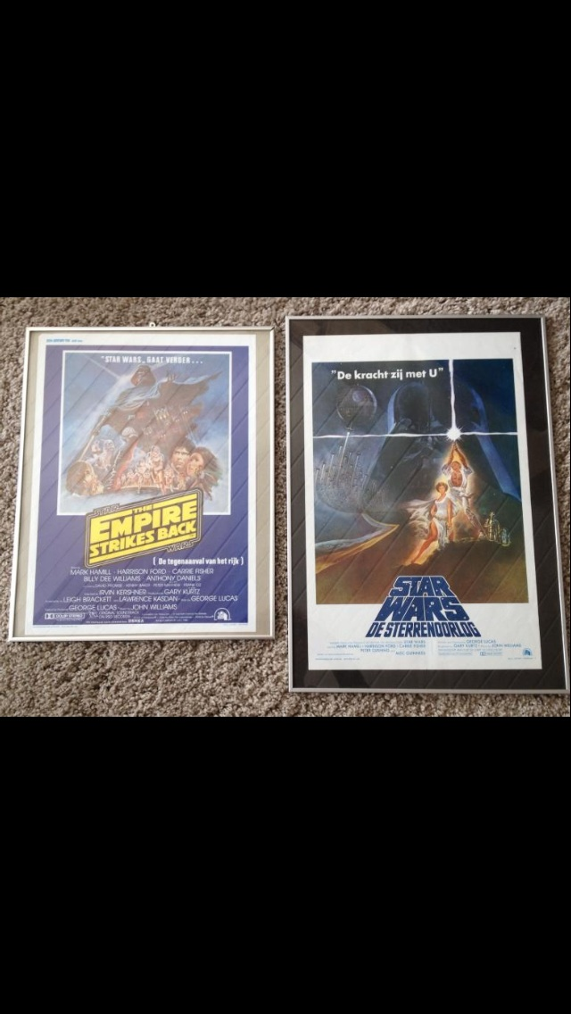 POSTERS  Image32