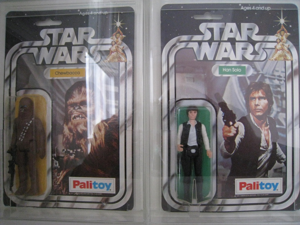 Palitoy Reseal focus Img_3220
