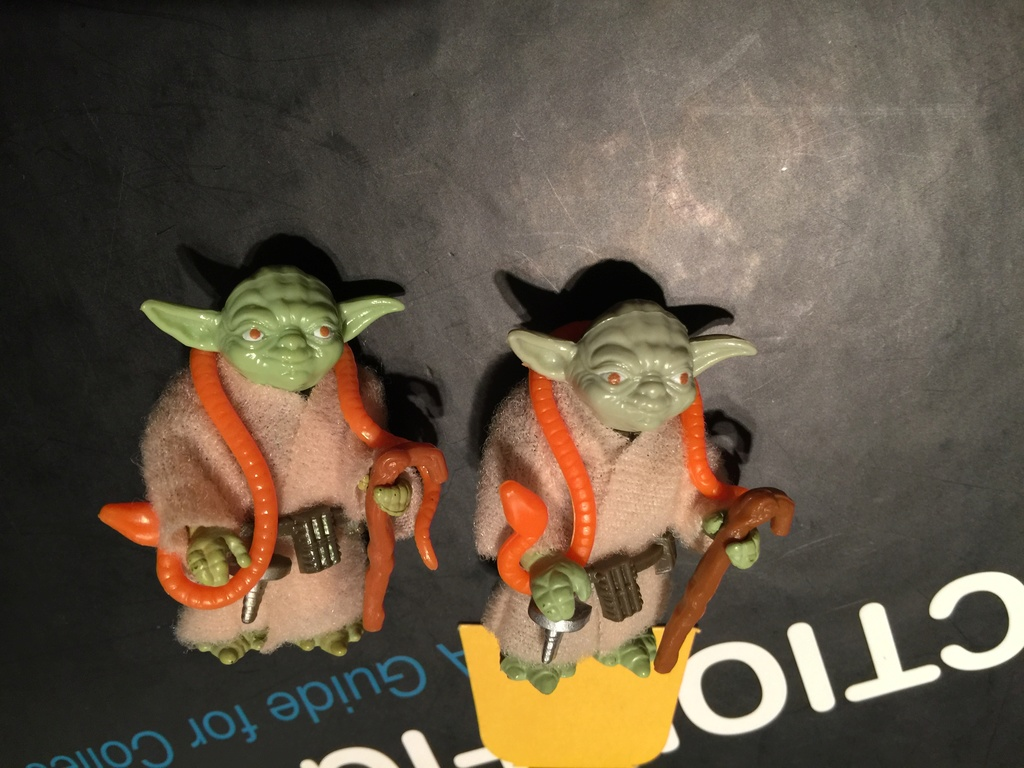 Making Sense out of Yoda's Cane Colors Img_8212