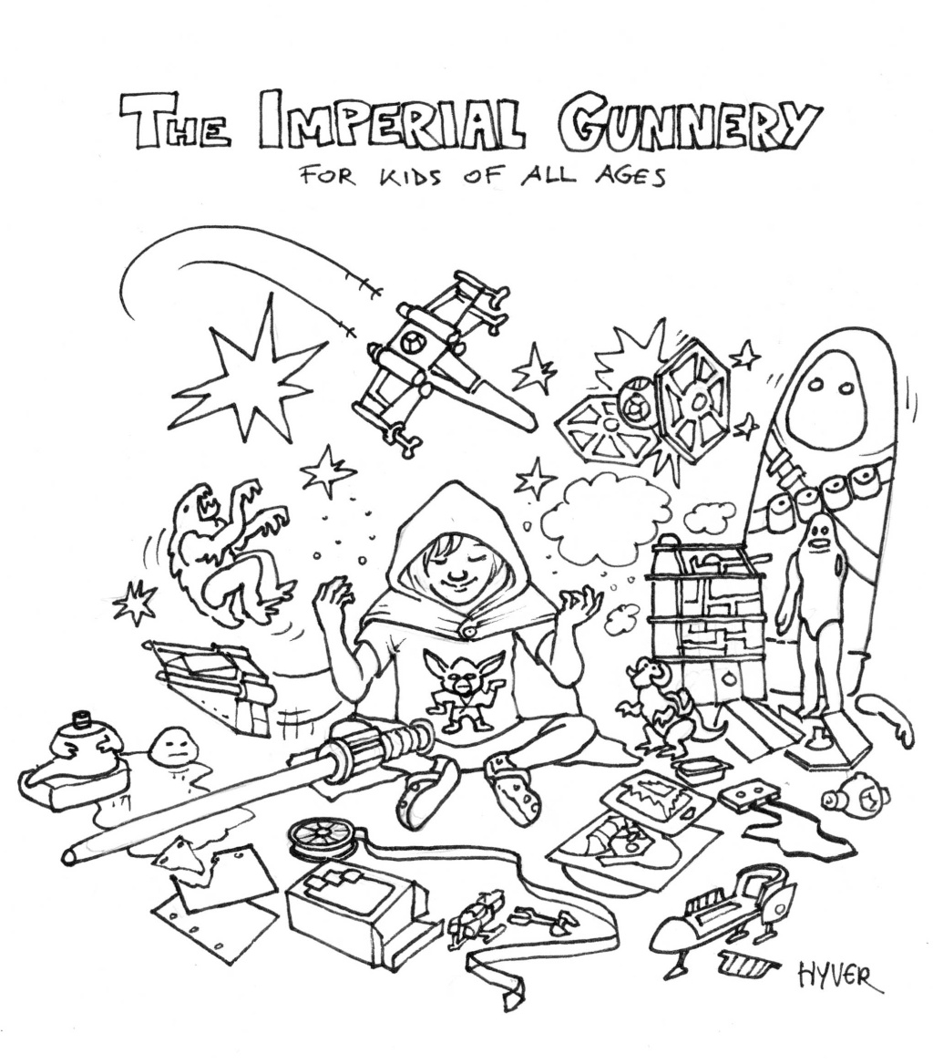 TIGKIDS! Have a go at our coloring activity! Kleurp11