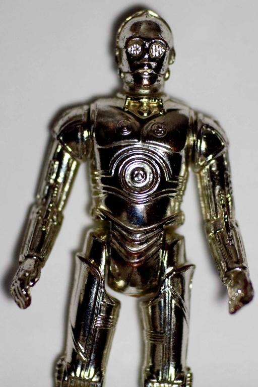 Ledy rem. limbs C-3PO - Page 3 Ledyre10