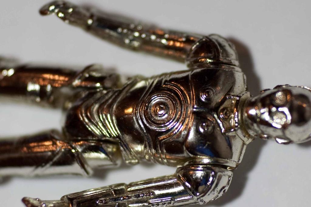 Ledy rem. limbs C-3PO - Page 3 Ledyre11