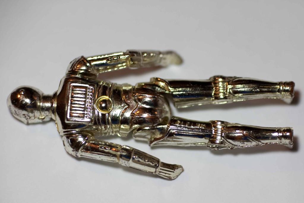 Ledy rem. limbs C-3PO - Page 3 Ledyre12