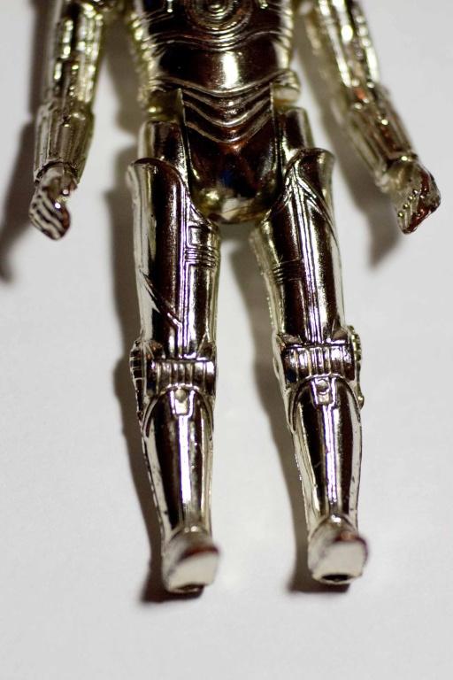 Ledy rem. limbs C-3PO - Page 3 Ledyre14