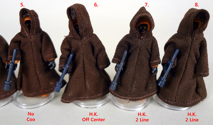4 - Trying to match POTF Jawa to weapon Loose_65