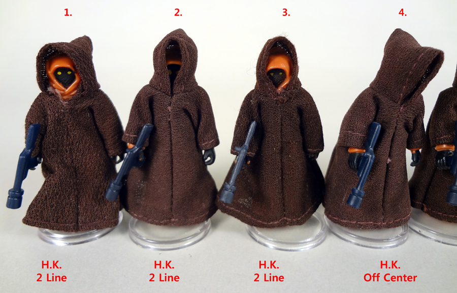4 - Trying to match POTF Jawa to weapon Loose_66