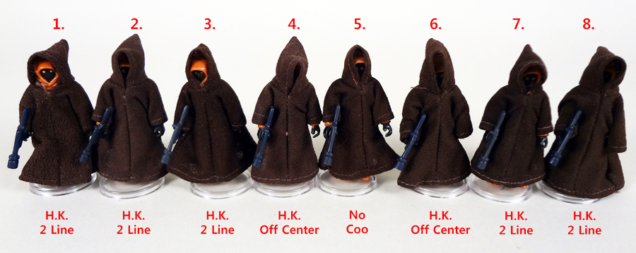 Trying to match POTF Jawa to weapon Loose_67
