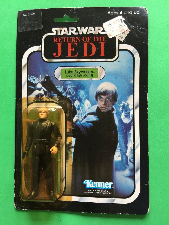 Return of the (Craigy's Luke) Jedi  Luke_j32