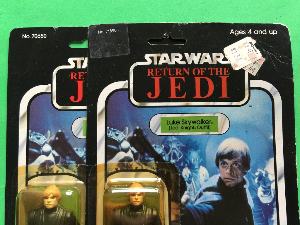 Return of the (Craigy's Luke) Jedi  Luke_j37
