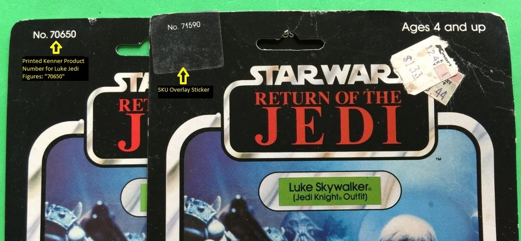 Return of the (Craigy's Luke) Jedi  Luke_j64