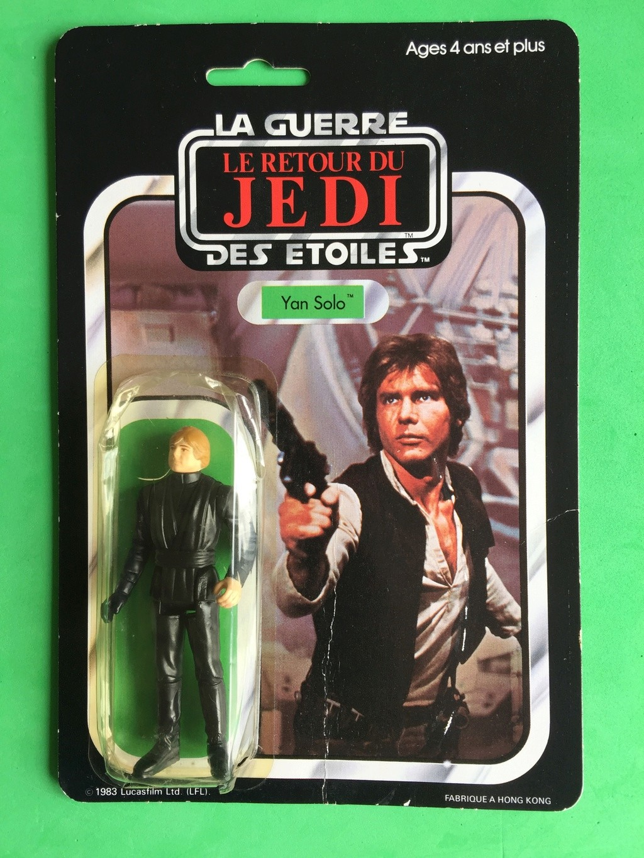 Return of the (Craigy's Luke) Jedi  Luke_j65