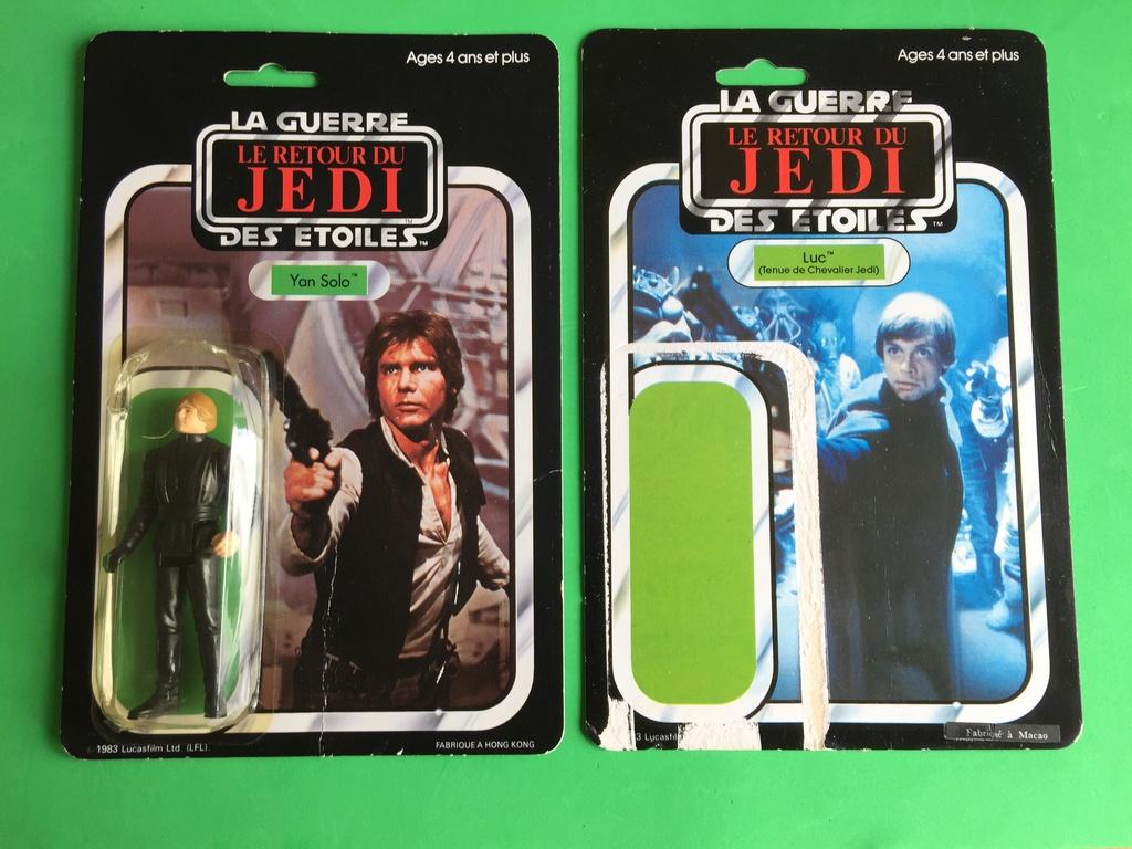 Return of the (Craigy's Luke) Jedi  Luke_j71