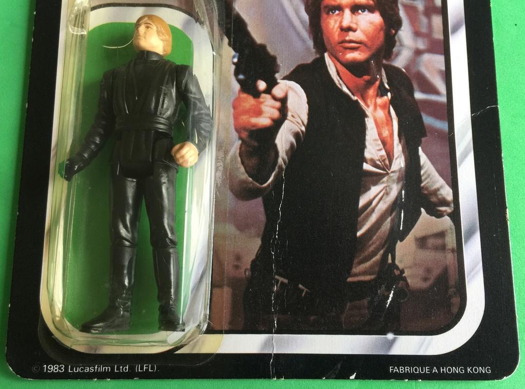 Return of the (Craigy's Luke) Jedi  Luke_j75
