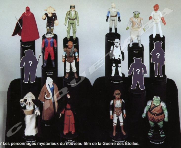 Unproduced Vintage Star Wars Figures/ Figure Sculpts!  Meccan10