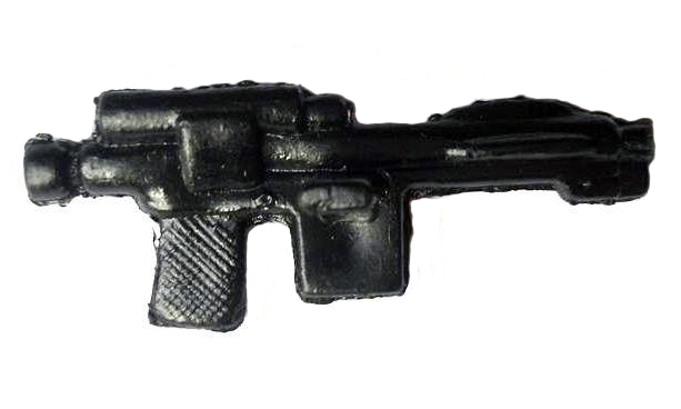 NEW Imperial Blaster Original or REPRO? New_im10