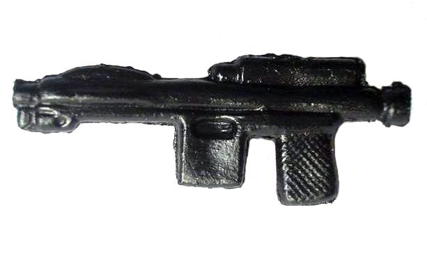 NEW Imperial Blaster Original or REPRO? New_im11