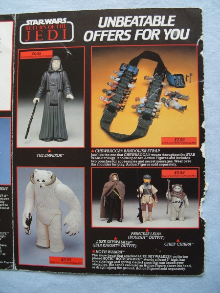 Collecting Vintage Paper Work that show Vintage Star Wars Toys! - Page 5 Pal_ro11