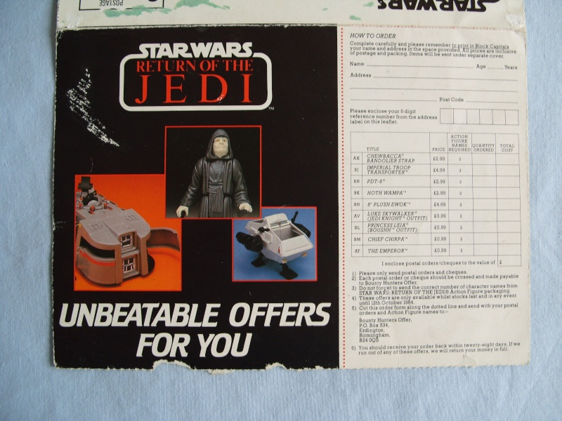 Collecting Vintage Paper Work that show Vintage Star Wars Toys! - Page 5 Pal_ro12