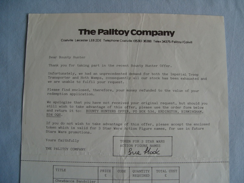 Collecting Vintage Paper Work that show Vintage Star Wars Toys! - Page 5 Pal_ro15
