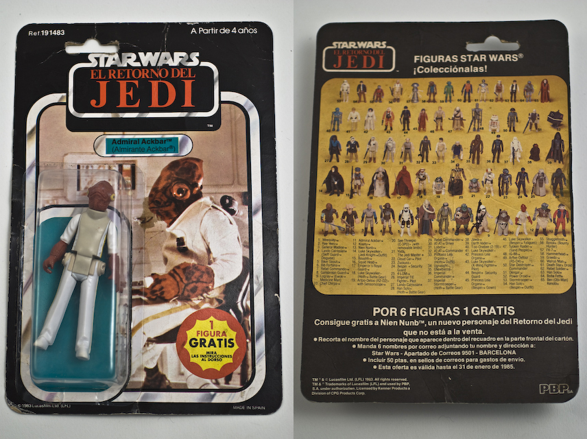Star Wars Collecting 101 Q&A Thread Pbp_of10