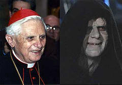 OT: Introducing the new pope! Pope-p10