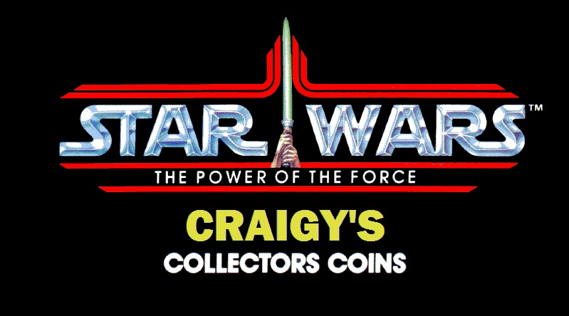 Craigy's POTF Coin Quest ----- Update 16/09/2011 -----  Only 6 to go! Potf_b12