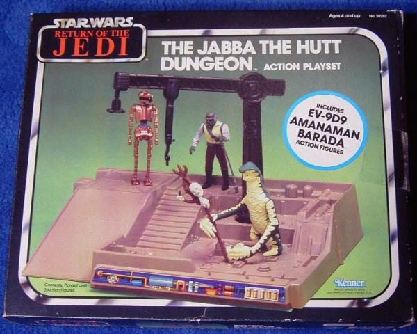 A look into Cromalins : Jabbas Dungeon playset Potf_j10