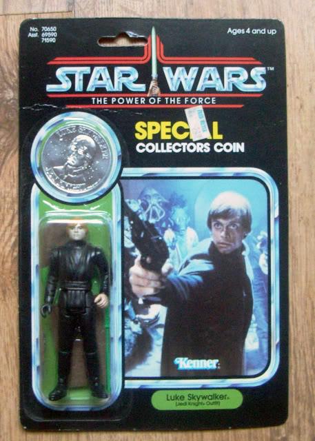 TIG: Vintage Star Wars Hall of Fame & Hall of Shame Results - Page 5 Potf_l10