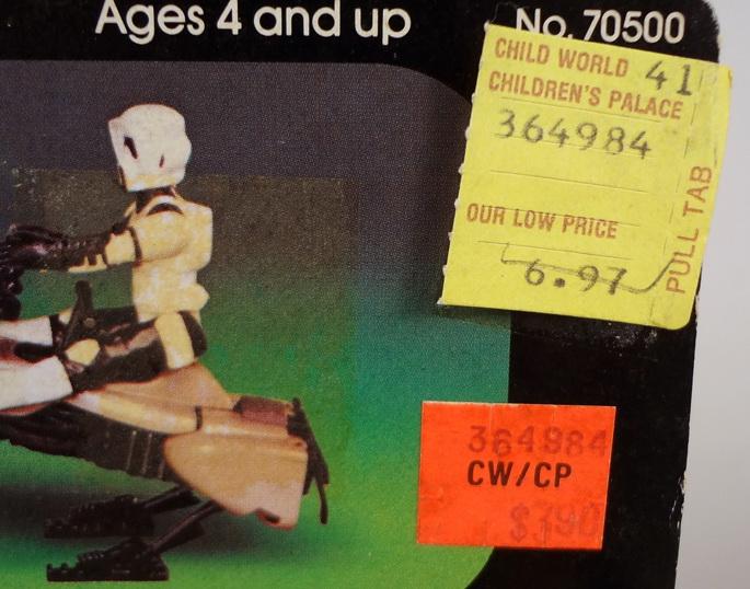 The Price Sticker Gallery Psg_sp10
