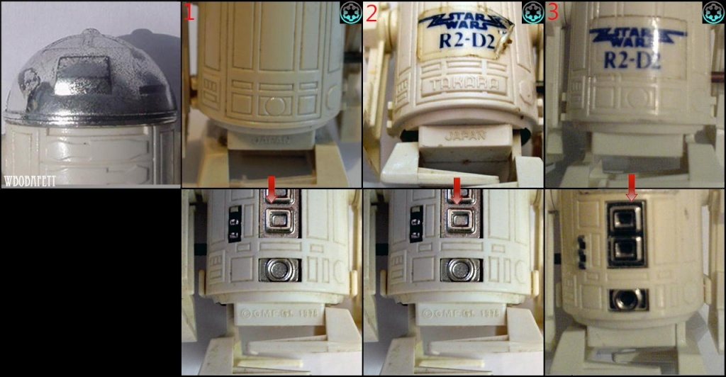 Vintage Star Wars Action Figure COO Guide - New Interactive Feature Launched on TIG Interactive! R2_d2_10