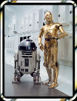 OT - All New TIG Avatars! Specially designed for the TIG Forum - Taking Requests! R2d2_a10