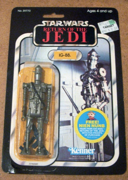 I guess it happens to the best of us :( God dam Custom Charges! Rotj_i11