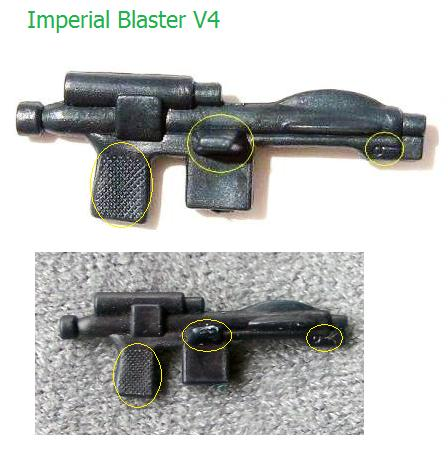 Which Imperial Blaster??? Save_f10