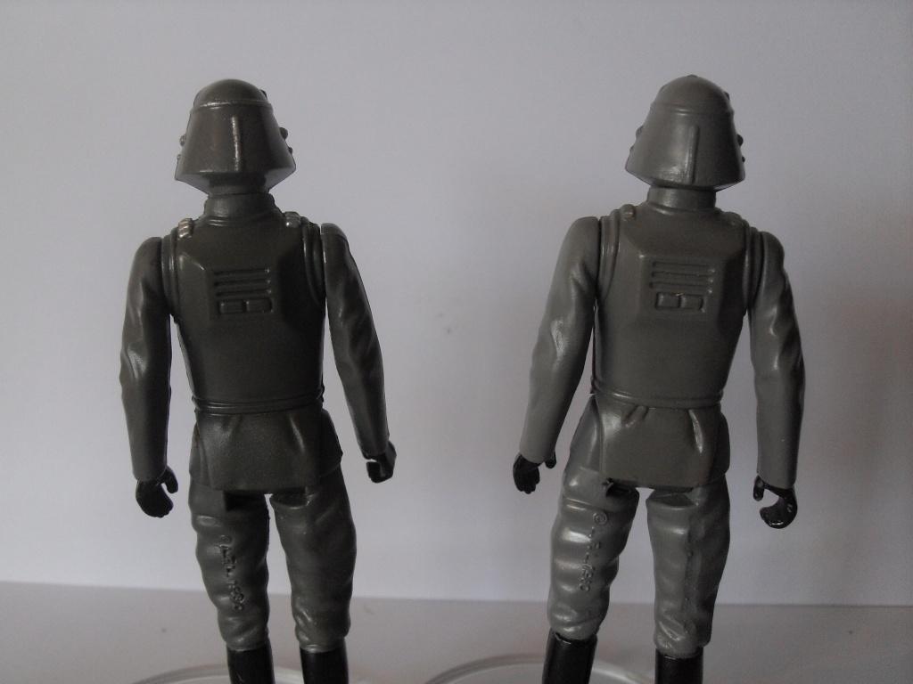 The TIG FOTW Thread: AT-AT Commander Sdc12416