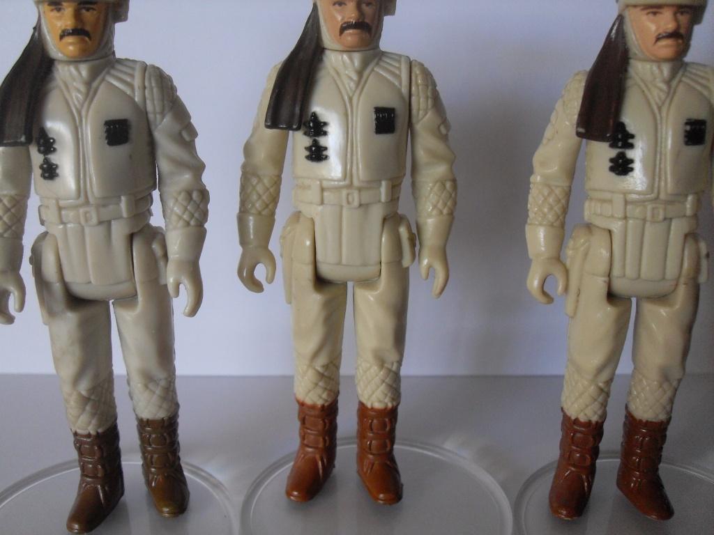 The TIG FOTW Thread: Rebel Commander Sdc12419
