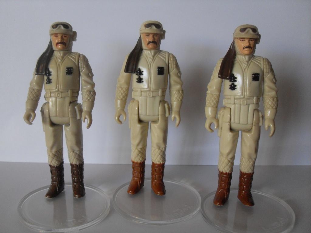 The TIG FOTW Thread: Rebel Commander Sdc12420